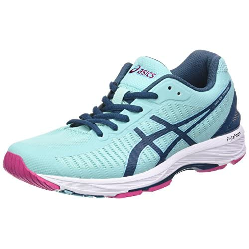 41fkjkauN3L. SS500  - ASICS Women's Gel-ds Trainer 23 Competition Running Shoes
