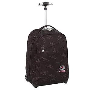 Invicta Children's Backpack Free