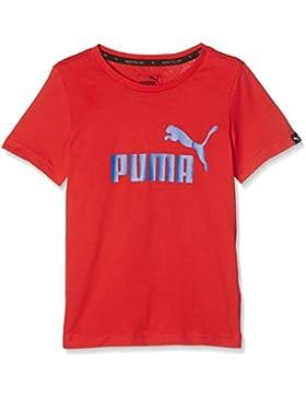 Puma Kinder Ess No.1 Tee T-Shirt