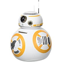 Star Wars – BB8 Bust Money Banco (abybus005)