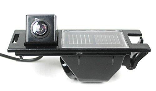 likecar-hd-ccd-170-grados-de-angulo-de-vision-nocturna-vision-resistente-al-agua-especial-auto-de-vi