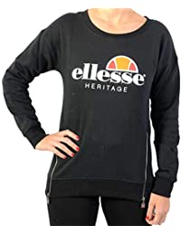 3d6d5eb64a94 Suchergebnis auf Amazon.de für  ellesse - Sweatshirts   Fun ...