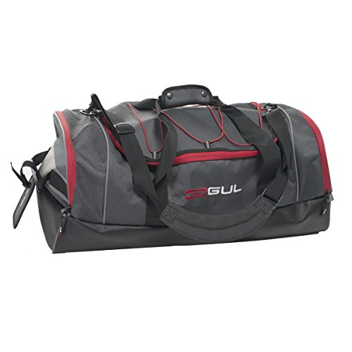 gul-70l-wet-dry-bag-waterproof-for-use-as-gym-holdall-sportsbag-travel-bag-diving-gear-bag