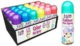 Special Occasions - Spray per capelli colorato, 200 ml