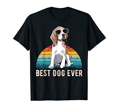 Beagle Shirt Mann Frau und Kind -