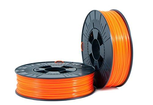 pla-175mm-orange-fluor-075kg-3d-filament-supplies