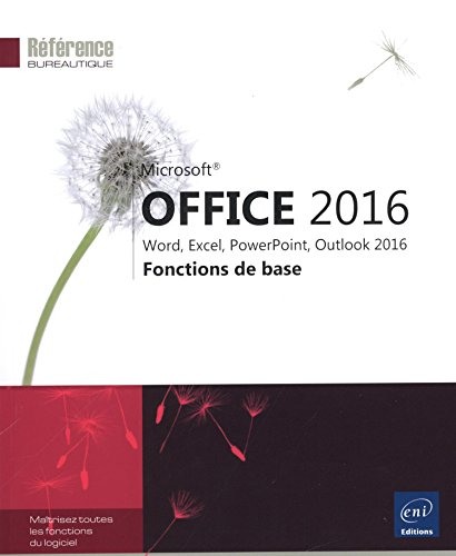 microsoftr-office-2016-word-excel-powerpoint-outlook-2016-fonctions-de-base