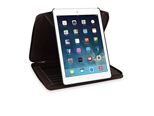 filofax holborn Filofax Holborn Hülle für Apple iPad Air braun