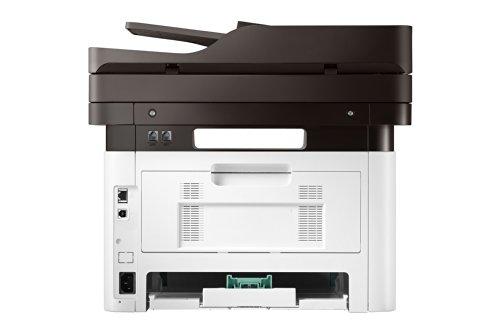 Get Samsung Xpress M 2885 FW Multifunctional Printer