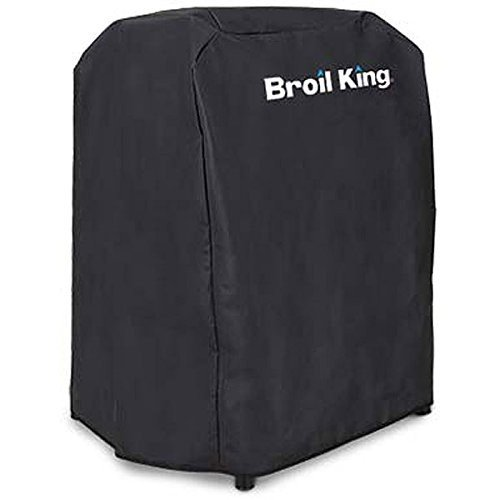 Preisvergleich Produktbild BROIL KING Schutzhülle Porta Chef M16
