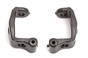 Team Associated Caster Blocks, 6 Deg.