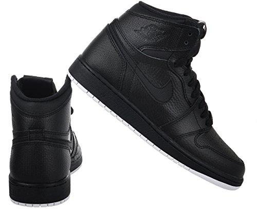 Nike 575441-002
