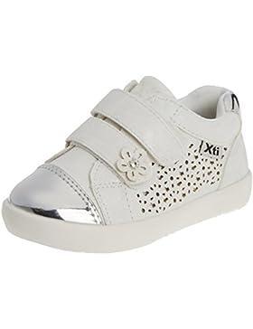 XTI Mädchen 054999 Sneaker