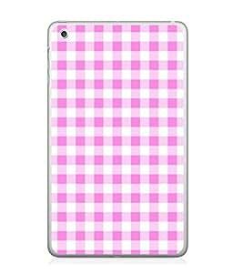 Fuson Designer Back Case Cover for Apple iPad 2 :: Apple iPad 3 :: Apple iPad 4 (Girl Friend Boy Friend Mother Father Daughter Sister Wife Life Partner )
