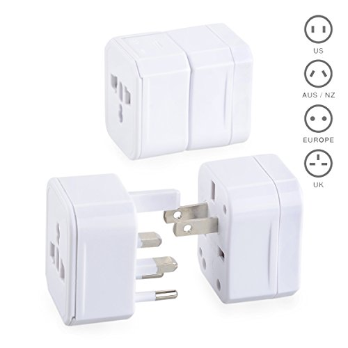 energliter-all-in-one-portable-universal-wall-charger-us-uk-au-eu-travel-power-adapter-converter-plu