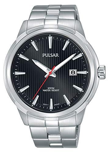 Reloj Pulsar para Hombre PS9581X1