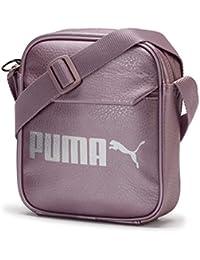 ba00d5d17f592 Suchergebnis auf Amazon.de für  Puma - Handtaschen  Schuhe   Handtaschen
