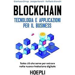 41fkzKdgRLL. AC UL250 SR250,250  - Decreto Blockchain San Marino: arriva la nuova regolamentazione sulle ITO Initial Token Offering