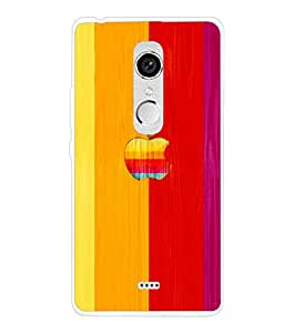 MICROMAX CANVAS SELFIE 4 Q349 SILICON BACK COVER BY aadia
