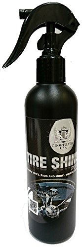 croftgateusa-tire-shine-tyre-dressing-wheel-cleaner