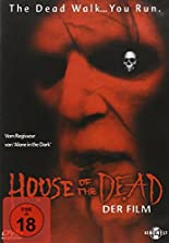 House of the Dead hier kaufen