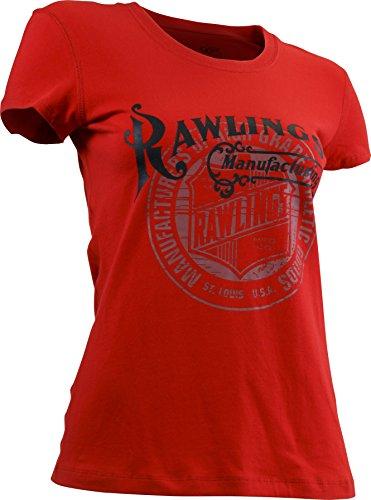 rawlings-camiseta-de-graphic-para-mujer-scarlet
