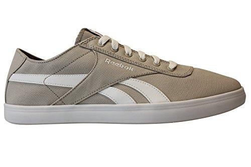 Reebok Royal Global Vulc, Chaussures de Sport Homme