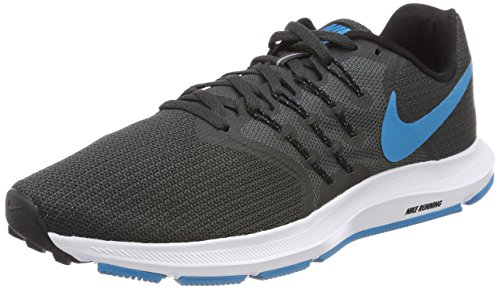 Nike Men's Run Swift Running Shoes