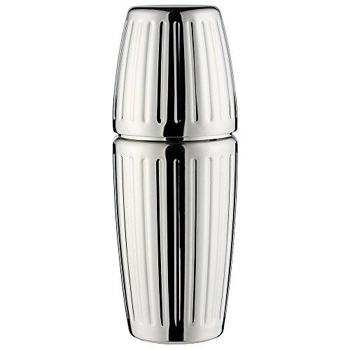Nuance Cocktail Shaker
