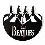 Los Registros De Los Beatles - Best Reviews Guide