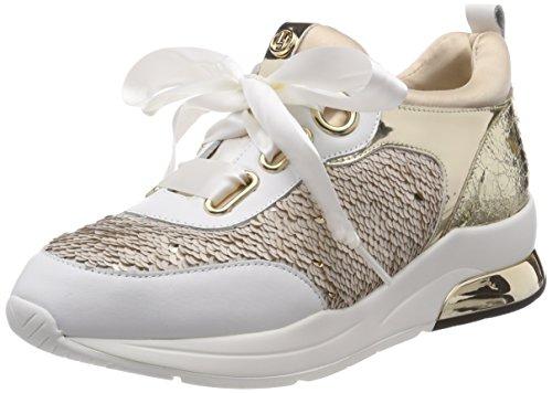 Liu jo shoes il miglior prezzo di Amazon in SaveMoney.es c3f20f5a47d