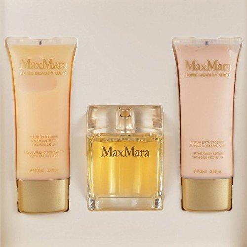 max-mara-classic-woman-70-ml-eau-de-parfum-spray-body-lifting-serum-duschgel-im-set