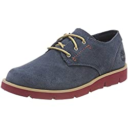 Timberland Radford Zapatos...