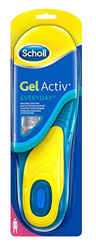 scholl-womens-gel-activ-insoles-everyday