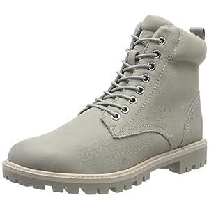 Tamaris Damen 1-1-25272-23 Combat Boots