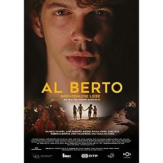 AL BERTO (OmU)