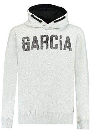 Garcia Jungen...