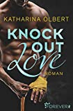 Knock out Love: Roman