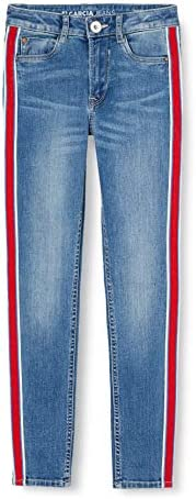 Garcia Kids Jeans Bambina