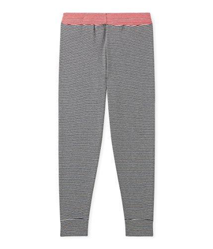 Petit Bateau Loris, Pantalones de Pijama para Niños Petit Bateau
