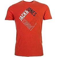 Jack & Jones Booster Tee SS