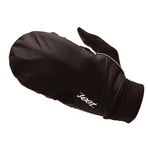 Zoot Handschuhe Ultra Flexwind Glove