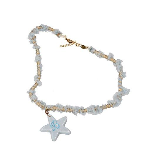 blumarine-collana-donna-celeste-sintetico-af548