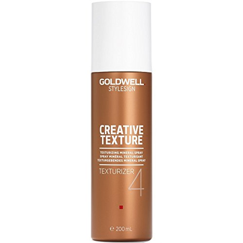 style-sign-by-goldwell-texturizer-200ml