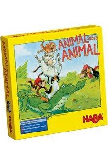 HABA- Animal 3409