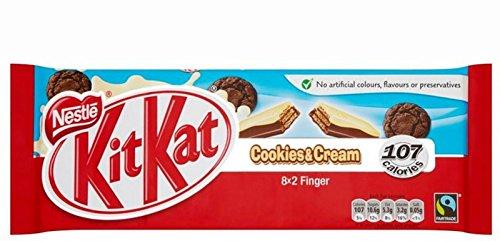 nestle-kitkat-2-finger-bars-cookies-cream-8x208g-1656g