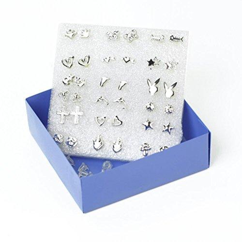 leorx-zarcillos-plata-mezclan-estilos-18-par