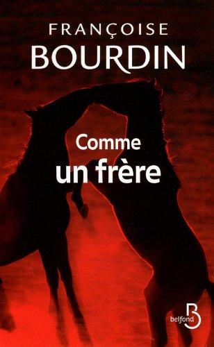 """<a href=""""/node/22892"""">Comme un frère</a>"""
