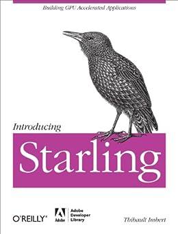 Introducing Starling von [Imbert, Thibault]