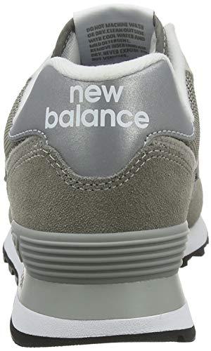 new balance donna avorio vanilla